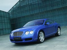 http://www.thesupercars.org/bentley/blue-bentley/