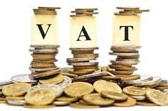 VAT begins to roll in Dubai, 100% tax on tobacco products and energy drinks http://www.dubaiexpatblog.com/dubai-vat-tobacco-energy-drinks.html?utm_content=buffer21129&utm_medium=social&utm_source=pinterest.com&utm_campaign=buffer