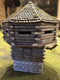 Bernard Cornwell, Game Terrain, Seven Years' War, Minecraft Blueprints, Toy Soldiers, More Pictures, Dungeons And Dragons, Scenery, Castle
