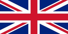 The British flag, or Union Jack, represents design elements representing England, Scotland and Ireland, but not Wales. This is a Union Jack option which gives recognition to the Welsh Dragon. Union Jack, Ben Nevis, Free Playlist, Craft Font, God Save The Queen, Rare Stamps, Uk Flag, Kingdom Of Great Britain, Flags Of The World
