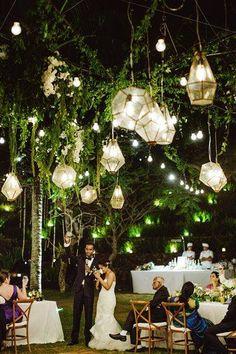 Creative decor diy lighting wedding full size Hanging 21 Stunning Examples Of Wedding Lighting Decor That You Can Diy Pinterest 248 Best Diy Wedding Lighting Ideas Images In 2019 Diy Wedding