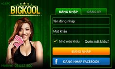 tai bigkool cho android http://taibigkoolmienphi.blogspot.com/