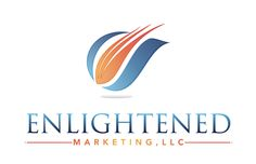 What is Enlightened Marketing LLC?...... Find out how and what our team can do for your business...