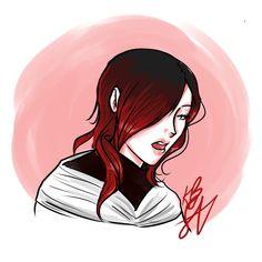 Summer Rose Rwby, Tumblr, Anime, Art, Art Background, Kunst, Cartoon Movies, Anime Music, Performing Arts