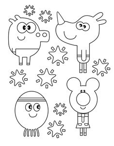 Free Printouts For Coloring – Printable Coloring Pages Coloring Pages For Teenagers, Coloring Pages For Kids, Coloring Books, Kids Colouring, 4th Birthday Parties, Birthday Fun, Birthday Cakes, Birthday Ideas, Free Coloring Pages
