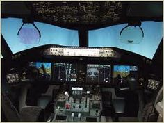 Avionics -Airplanes for sale at www.BrowseTheRamp.com