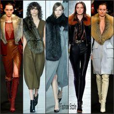fall-trends-2015-fur-collars
