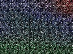 21ae23b5.jpg (640×480)