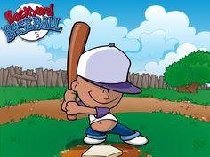 Backyard Baseball- why does this look so familiar?
