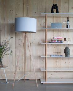 stojací lampa study - Hledat Googlem
