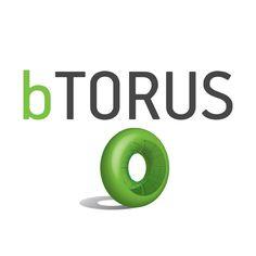 bTorus