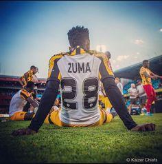 Dumisani Zuma x Kaizer Chiefs FC Chiefs Wallpaper, Nike Wallpaper, Locked Wallpaper, Kaizer Chiefs, Cristiano Ronaldo Wallpapers, Soccer Teams, Black Booties, Champs, Tower