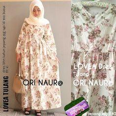 LOVEA 114K • Sms/WA : 089671911300  • PIN : 54000193 • FB : Fitri Mesava  • Instagram : hijab_fitrimesava  • Line : fitrimesavahijab • tokopedia ; fitri mesava • bukalapak : fitri mesava hijabstore