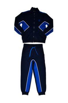 3a7b1656 Спортивные костюмы: лучшие изображения (43) в 2014 г. | Michigan ...