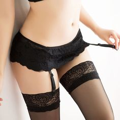 without stocking Random lace design Sexy Women Lace Top Sheer Thigh High Silk Stockings Pantyhose Lingerie Garter Belt TP134 $5.97 http://potalapalace.myshopify.com/products/without-stocking-random-lace-design-sexy-women-lace-top-sheer-thigh-high-silk-stockings-pantyhose-lingerie-garter-belt-tp134?utm_campaign=outfy_sm_1485171851_705&utm_medium=socialmedia_post&utm_source=pinterest #me #swag #ootd #instagood #fashionable #cool #instastyle #beautiful #smile #pretty #happy #instadaily #glam…