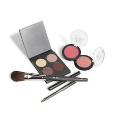 GIVEAWAY for US and Canada residents! As thanks to my Pinterest fans, everyday this week I will be giving away 1 beautiful item found in my sneakpeeq boutique! Today's giveaway is a fabulous makeup set by MUD cosmetics valued at 49 dollars. TO ENTER: Re-pin this image and by tomorrow morning, May 8th, I will pick one winner and will announce it in a comment on this pin along with instructions on how the winner can claim their prize. Giveaway ends tonight, May 7th, at midnight PST time!