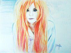 orange #.#