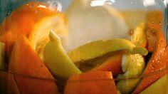 Natural Cosmetics, Honeydew, Ham, Cleaning, Apple, Homemade, Cookies, Fruit, Food