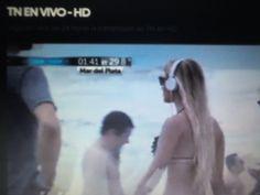 TN EN VIVO.TN EN VIVO - HD Seguí en vivo las 24 horas la transmisión de TN en HD en http://tn.com.ar/envivo/24hs