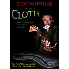 Shop Visual Coin Penetration by Johnson Products online Steve Valentine, Easy Magic Tricks, Valentines Presents, Card Tricks, Johnson And Johnson, Magic Book, The Magicians, The Incredibles, Clothes
