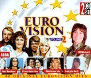 portugal final eurovision