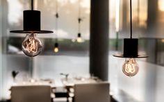 Perry St | Jean-Georges Restaurants New York - Design