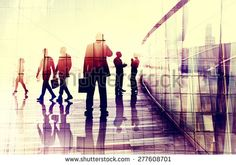 Business People Talking Stock Photos, Images, & Pictures | Shutterstock