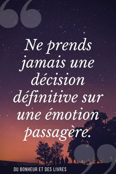 Citat for at finde indre ro Positive Attitude, Positive Quotes, Motivational Quotes, Inspirational Quotes, Positive Life, Life Quotes Love, Great Quotes, Staff Motivation, Tips To Be Happy