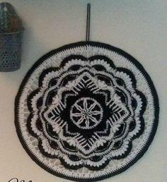 https://www.ravelry.com/patterns/library/oh-tannenbaum-6