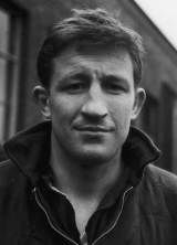 Jim Telfer! Scottish Rugby, British Lions, All Blacks, Rugby Players, Espn, Rugby News, Scotland, Legends, Hero