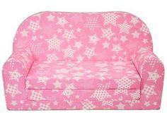 Zobrazit detail produktu - Rozkládací dětská mini pohovka Hvězdičky Armchair, Furniture, Home Decor, Sofa Chair, Single Sofa, Decoration Home, Room Decor, Home Furnishings, Home Interior Design