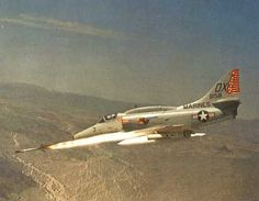 A 4 Skyhawk Vietnam | Scooters Forever (A-4 Skyhawk Tribute Thread) | Page 2 | Air Warriors