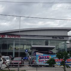 TOYOTA SAMARINDA-TOYOTA KALTIM-TOYOTA KALIMANTAN TIMUR: INFO TERBARU TOYOTA  SIENTA INFO SAMARINDA KALTIM... | toyota | Pinterest | Toyota