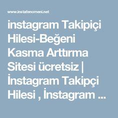 instagram Takipiçi Hilesi-Beğeni Kasma Arttırma Sitesi ücretsiz | İnstagram Takipçi Hilesi , İnstagram Beğeni Hilesi | UnFollow App