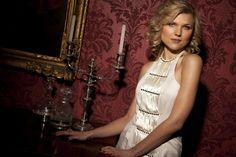 Sarah Braden, Photography, Viviens Model Management, Lindesay House, Model Portfolios, Actor Portfolios, Make-Up Portfolios
