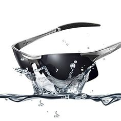 be766d76f8b 28 Best Sunnies and Goggles images