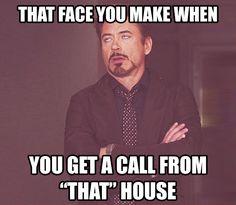 funny quotes on Keto Firefighter Memes, Police Humor, Volunteer Firefighter, Ems Humor, Pharmacy Humour, Firefighter Pictures, Police Wife, Diet Jokes, Diet Meme