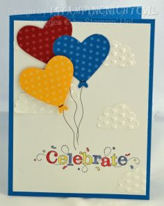 accessories: hearts collection framelits, owl builder punch, cupcake builder punch, adorning accents embossing folder, big shot   stamp sets: outlined occasions