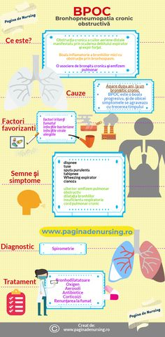 Cardio, Health, Tips, Notes, Medicine, Therapy, Biology, Anatomy, Report Cards