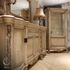 Please DM for your inquiries.   Showroom / İstanbul / Masko / Modoko /Kozyatağı / Florya⠀  #miragemobilya #yemekodasi #konsol #consoletable #yemekodasıtakımı #vitrin Showroom, Furniture, Home Decor, Decoration Home, Room Decor, Home Furnishings, Home Interior Design, Fashion Showroom, Home Decoration