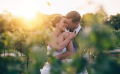 Affordable wedding venues victoria Australia photographer can likewise pre-plan.