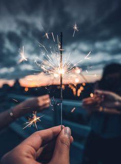 Встречаем волшебный декабрь - Simple + Beyond