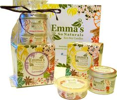 http://emmas.ie/ Suze likes, loves, finds and dreams