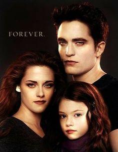 Robert Pattinson et Kristen Stewart en couple dans Twilight Edward Bella, Twilight Bella Et Edward, Film Twilight, Twilight Saga Quotes, Twilight Renesmee, Twilight Saga Series, Twilight Breaking Dawn, Breaking Dawn Part 2, Twilight New Moon