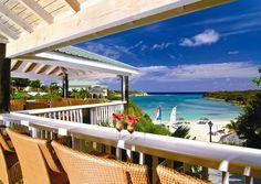 All-Inclusive St. Thomas: Sugar Bay Resort & Spa