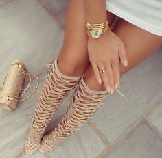Image uploaded by Sofija Brankovic. Find images and videos about fashion, shoes and heels on We Heart It - the app to get lost in what you love. Stilettos, Pumps, Hot Shoes, Crazy Shoes, Me Too Shoes, Shoes Heels, Dress Shoes, Sexy Heels, High Heels