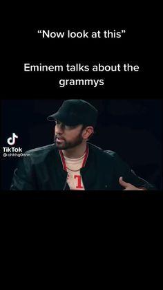 Eminem Videos, Eminem Songs, Eminem Rap, Eminem Funny, Eminem Photos, Eminem Slim Shady, Dark Anime Guys, Rap God, Reading Quotes