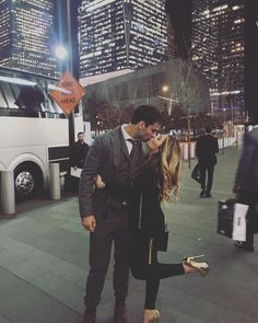"Jessie James Decker on Instagram: ""#NYC is for lovers"""