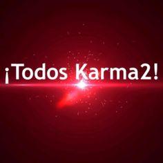 ¿Te cuento un secreto? #AnteTodoMushaKarma #libro #JorgeParra #atmk #loveislove #sonrisa #gay #queleer #ilovekarma #follow #mejorandomivida #facebook #rosa #pink #sexo #instagram #ante #todo #karma #musho #musha #mucho #mucha #amor #twitter #annaplasmosis #novela #amor #happy #feliz #todoskarma2