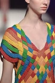 Afbeeldingsresultaat voor i-cord trui